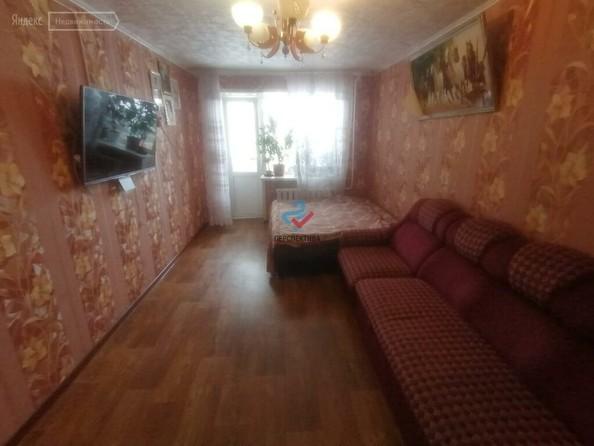 Продам 3-комнатную, 60 м², Партизанская ул, 5. Фото 2.