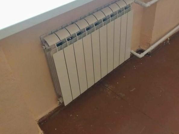 Продам 2-комнатную, 59 м², Эмилии Алексеевой ул, 32/83. Фото 3.