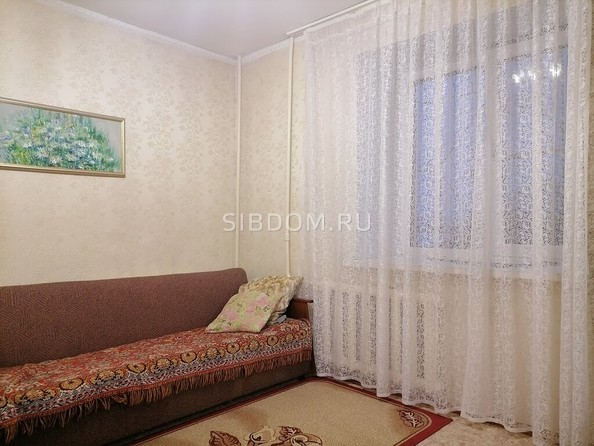 Продам 3-комнатную, 58.3 м², Анатолия ул, 41. Фото 5.