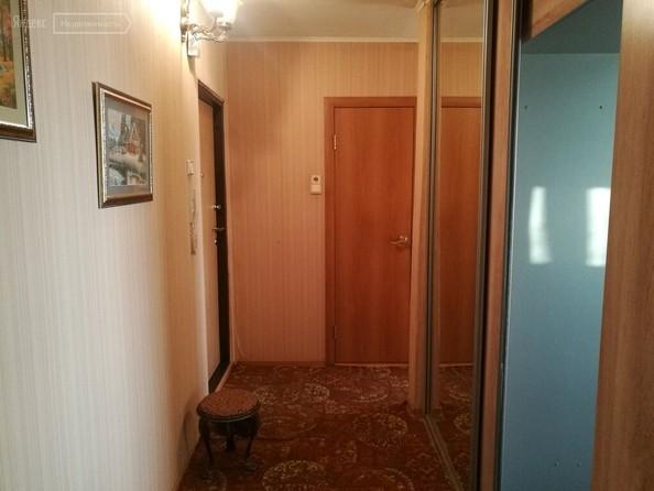 Продам 3-комнатную, 60.3 м², Маяковского ул, 4. Фото 5.