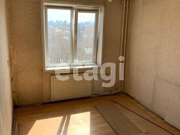 Продам 2-комнатную, 53.2 м², Телефонная ул, 28А. Фото 4.