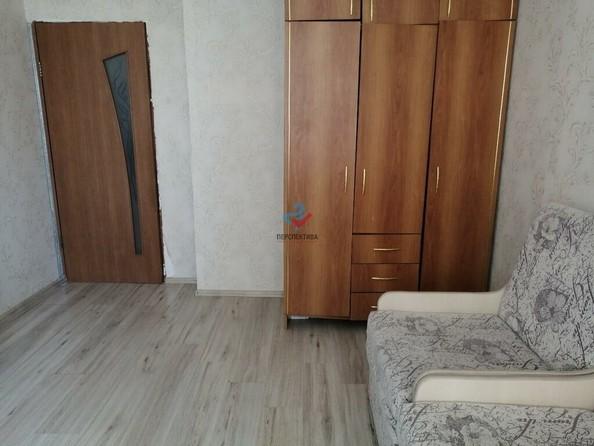 Продам 2-комнатную, 48.7 м², Гущина ул, 150/3. Фото 5.
