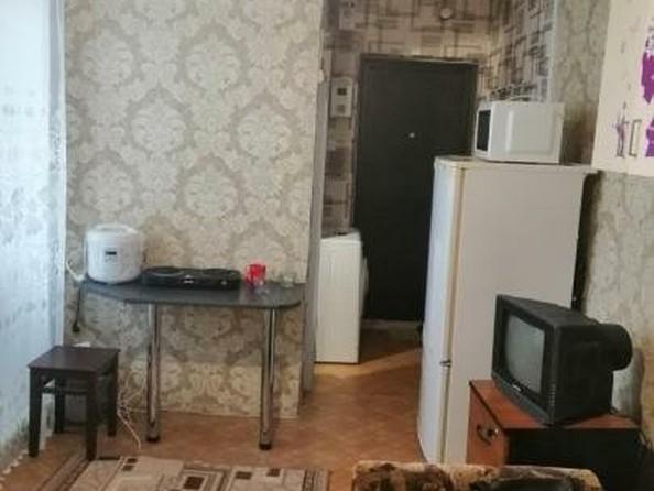 Сдам в аренду , 14 м², Барнаул. Фото 2.