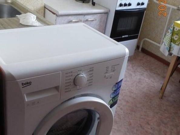 Сдам в аренду 1-комнатную квартиру, 27 м², Барнаул. Фото 4.