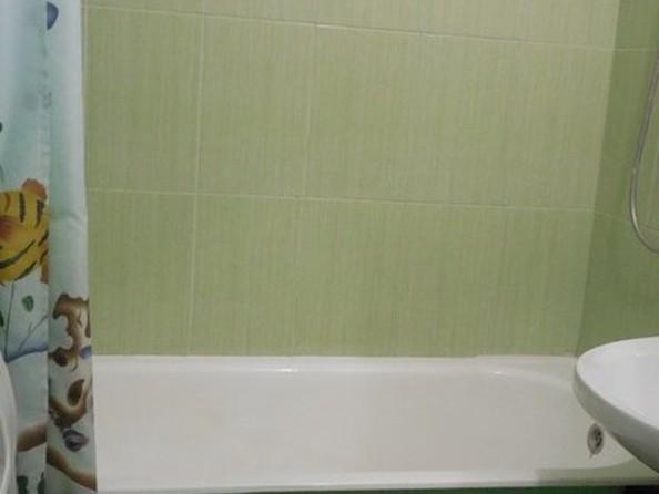 Сдам в аренду 1-комнатную квартиру, 46 м², Барнаул. Фото 1.