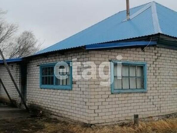 Продам дом, 80 м², Подстепное. Фото 5.
