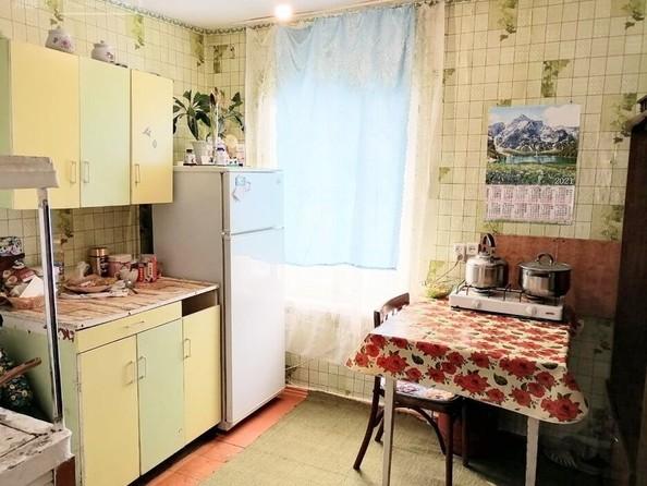 Продам дом, 39.4 м², Первомайское. Фото 3.