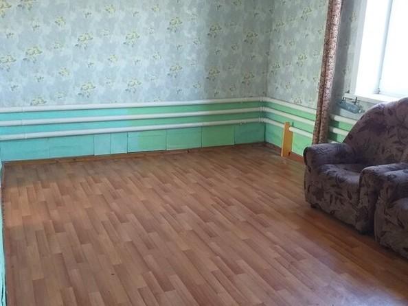 Продам дом, 58.2 м², Лебединый. Фото 5.