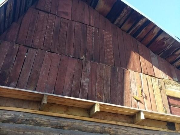 Продам дом, 22 м², Барнаул. Фото 3.