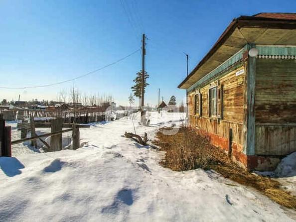 Продам дом, 70 м², Повалиха. Фото 3.