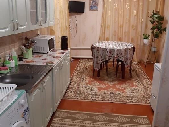Продам дом, 40 м², Полковниково. Фото 5.