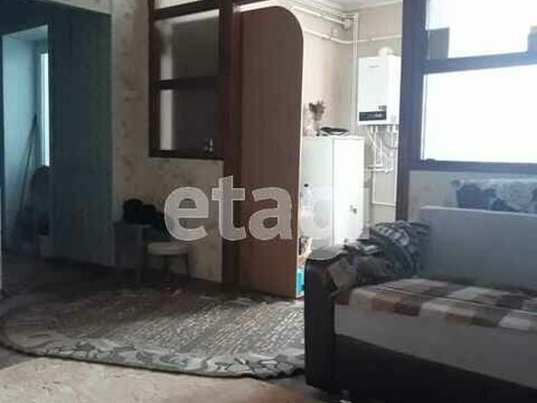 Продам дом, 62.2 м², Алтай. Фото 2.