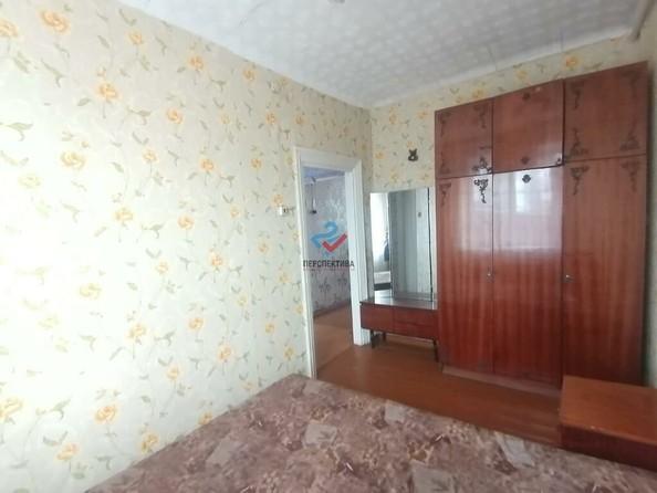 Продам дом, 44 м², Пригородный. Фото 4.