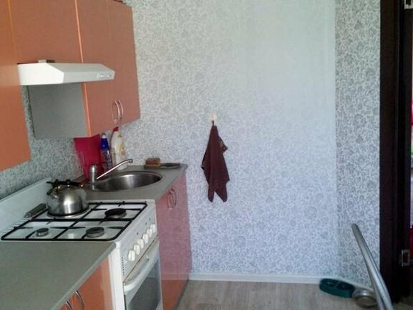 Продам дом, 75 м², Власиха. Фото 3.