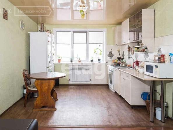 Продам дом, 102 м², Барнаул. Фото 2.