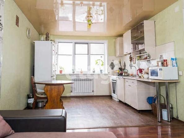 Продам дом, 102 м², Барнаул. Фото 4.