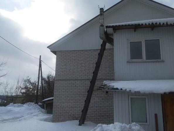 Продам дом, 235 м², Барнаул. Фото 2.