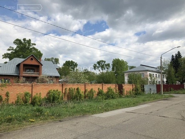 Продам дом, 188.7 м², Барнаул. Фото 3.