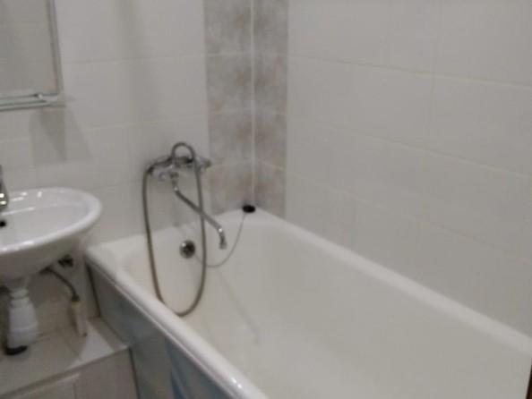 Продам 1-комнатную, 29 м2, Островского ул, 50. Фото 12.