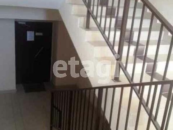 Продам , 24 м², . Фото 2.