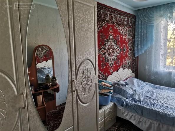 Продам 3-комнатную, 58 м², Куета ул, 57А. Фото 4.