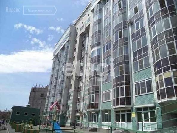 Продам 3-комнатную, 85 м², Сизова ул, 14Б. Фото 1.