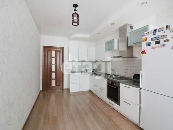 Продам 3-комнатную, 94.2 м², Островского ул, 68Е. Фото 4.