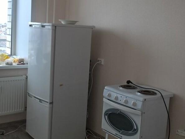 Сдам в аренду 1-комнатную квартиру, 40 м², Новоалтайск. Фото 4.