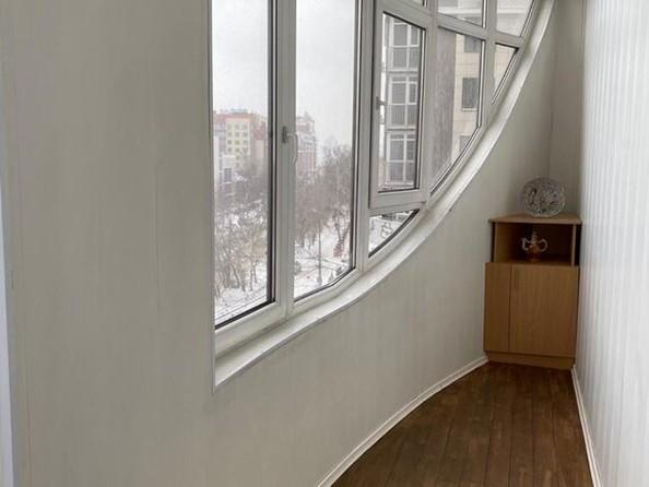 Сдам в аренду 2-комнатную квартиру, 80 м², Барнаул. Фото 1.