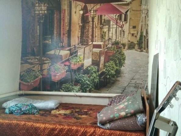 Продам дом, 42 м², Косиха. Фото 3.
