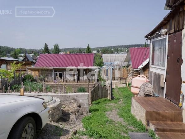 Продам , 30 м², Барнаул. Фото 2.