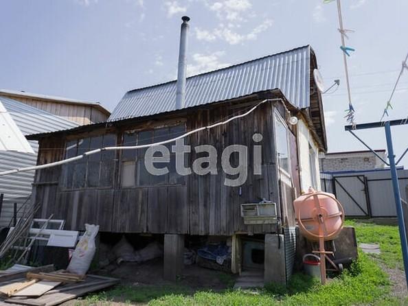 Продам , 30 м², Барнаул. Фото 5.