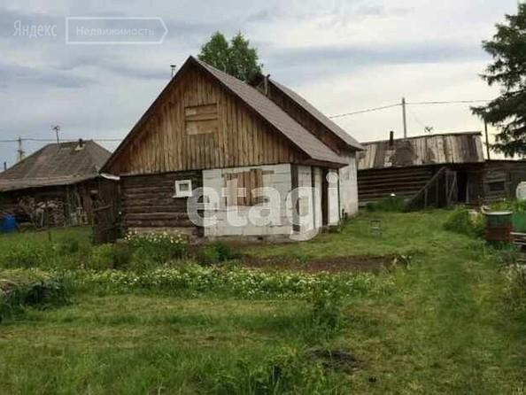 Продам дачу, 1470 соток, Бобровка. Фото 3.