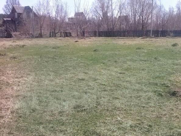 Продам  участок ИЖС, 1200 соток, Бобровка. Фото 4.