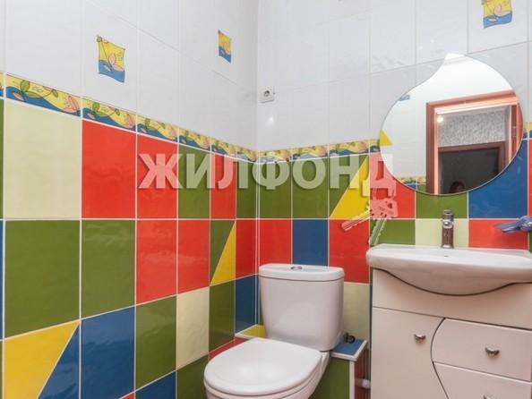 Продам 3-комнатную, 89 м², Малахова ул, 89. Фото 4.