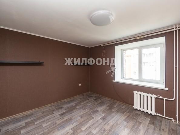 Продам 3-комнатную, 89 м², Малахова ул, 89. Фото 8.