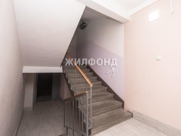 Продам 3-комнатную, 89 м², Малахова ул, 89. Фото 20.