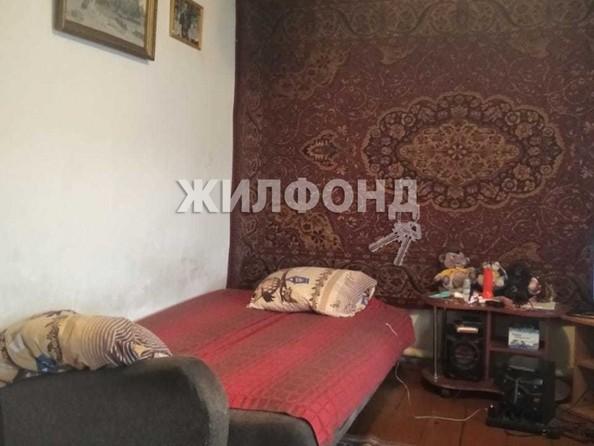 Продам дом, 54 м², Косиха. Фото 6.