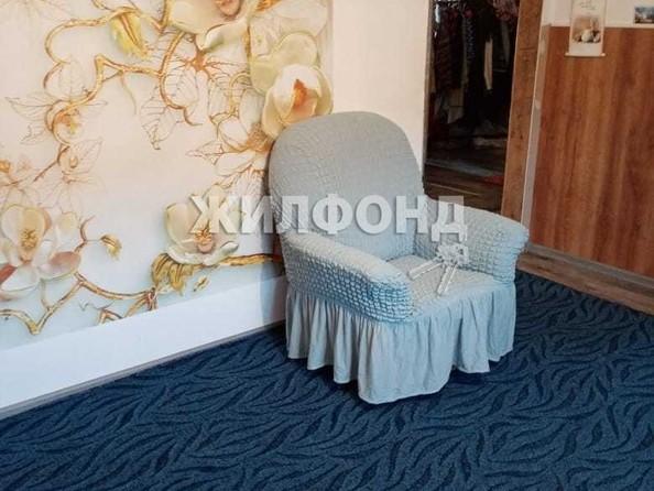 Продам дом, 180 м², Шебалино. Фото 6.