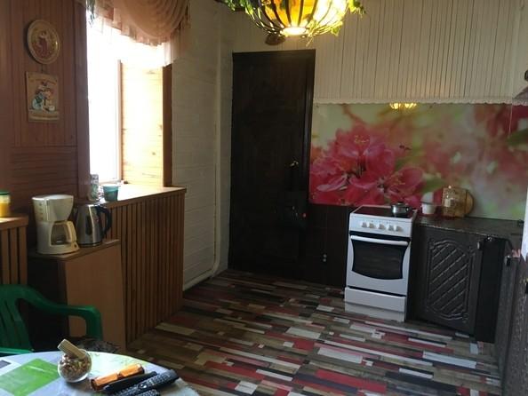 Продам коттедж, 191 м², Барнаул. Фото 4.