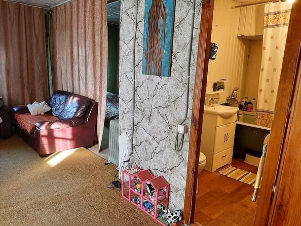 Продам дом, 120 м², Барнаул. Фото 16.