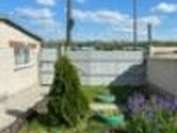 Продам дом, 61 м², Шелаболиха. Фото 4.
