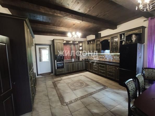 Продам дом, 119.6 м², Луговое. Фото 2.
