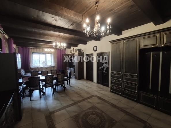 Продам дом, 119.6 м², Луговое. Фото 4.