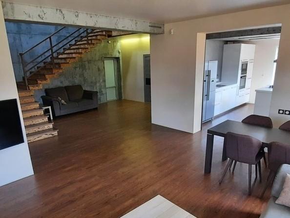 Продам коттедж, 383.6 м², Плодопитомник. Фото 11.
