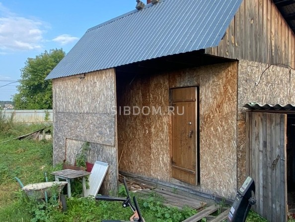 Продам дом, 150 м², Новоалтайск. Фото 7.