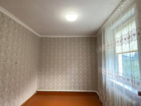 Продам дом, 150 м², Новоалтайск. Фото 19.