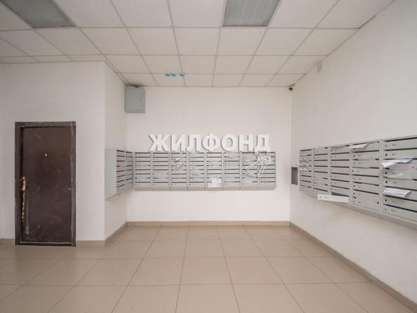 Продам 2-комнатную, 43 м², Прудская ул, 40. Фото 5.