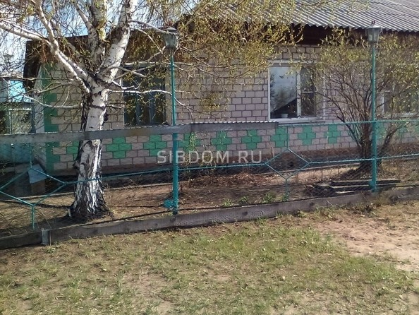 Продам дом, 100 м², Малиновое Озеро. Фото 1.