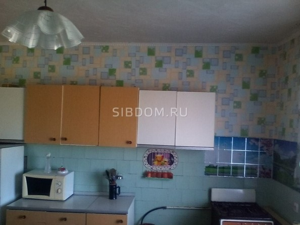 Продам дом, 100 м², Малиновое Озеро. Фото 9.